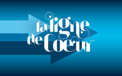 La ligne de coeur | Droits sociaux | Jean Chollet, Sylvie Boivin et les combats de Gisèle Halimi
