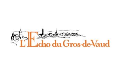 """Quatorze spectacles pour la première """"vraie"""" saison du Bateau-Lune"""